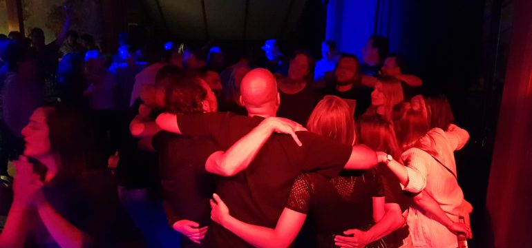 Beveiligd: Rojo Video Drive In Show met VJ Rob – De Persgroep 13 juni 2019 Vakantie Park Eigen Wijze