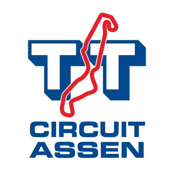 TT Assen 2019