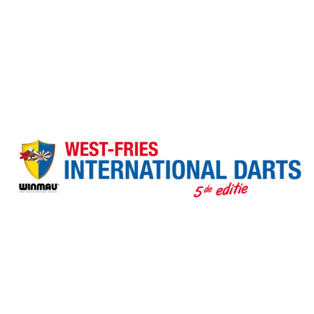 WFO Darts 2020