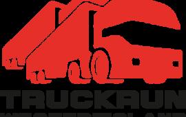 Truckrun Westfriesland 2019